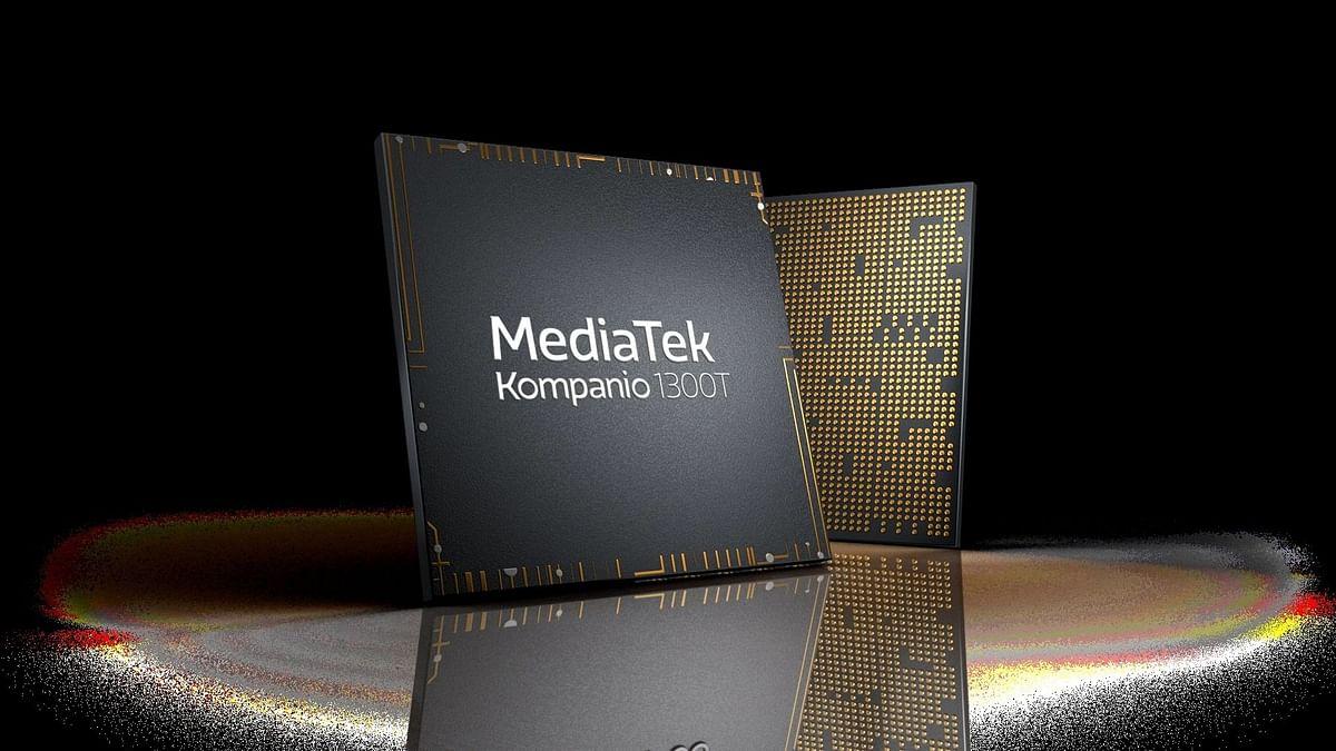 MediaTek डाइमेंशन 2000 स्मार्टफोन 2022 की शुरूआत में होंगे लॉन्च -रिपोर्ट