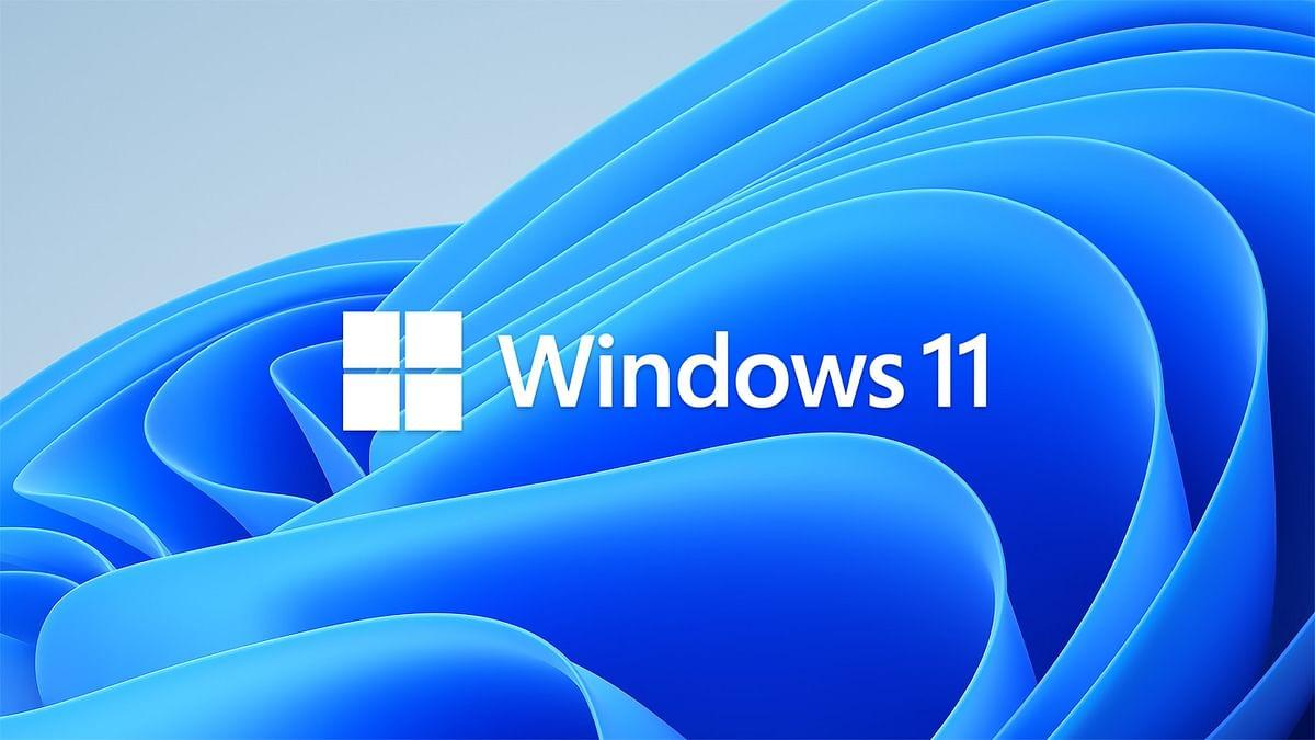 Windows 11 बिना एंड्रॉइड ऐप्स सपोर्ट के होगा रोलआउट