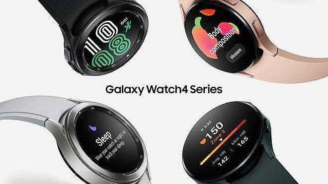 Samsung भारत का नंबर 1 स्मार्टवॉच ब्रांड के रूप में उभरा : IDC