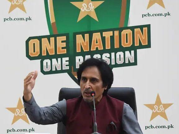 पाकिस्तान क्रिकेट बोर्ड को लगा एक और झटका, न्यूजीलैंड के बाद अब इंग्लैंड ने भी रद्द किया दौरा