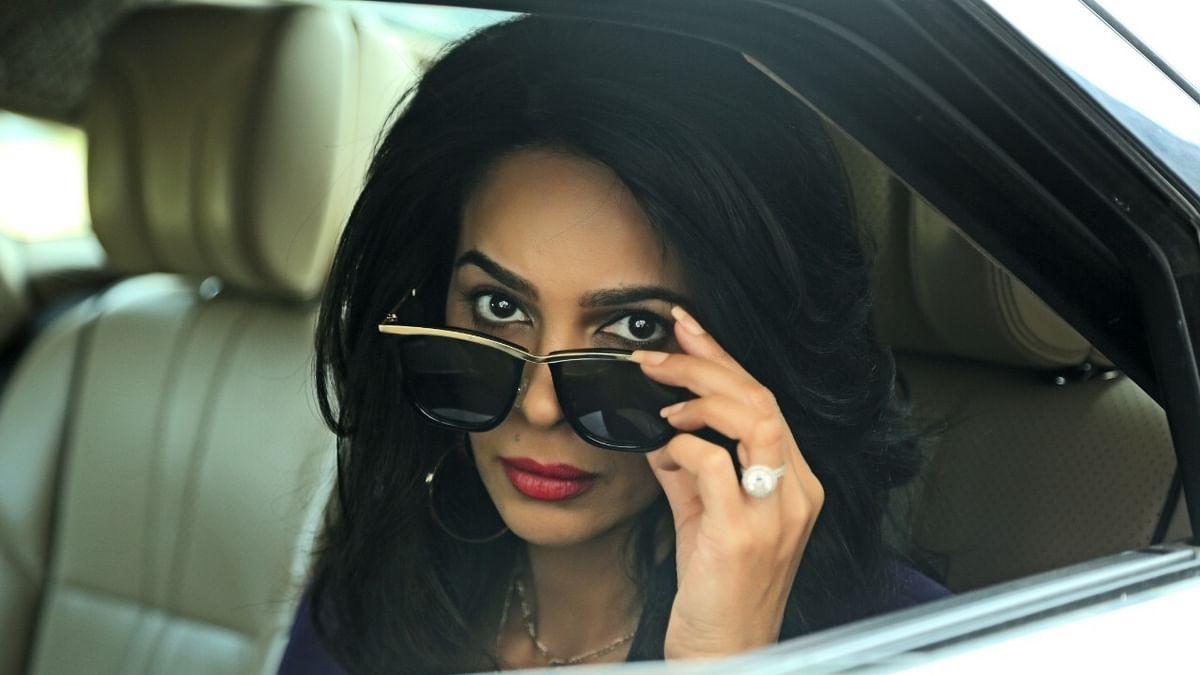 एकता कपूर के साथ तुलना किए जाने पर अभिनेत्री मल्लिका शेरावत बोलीं कि..