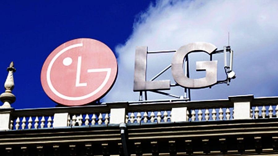 LG Electronics घरेलू उपकरणों के कारोबार से होने वाली तीसरी तिमाही के आंकड़े जारी करेगा : विश्लेषक