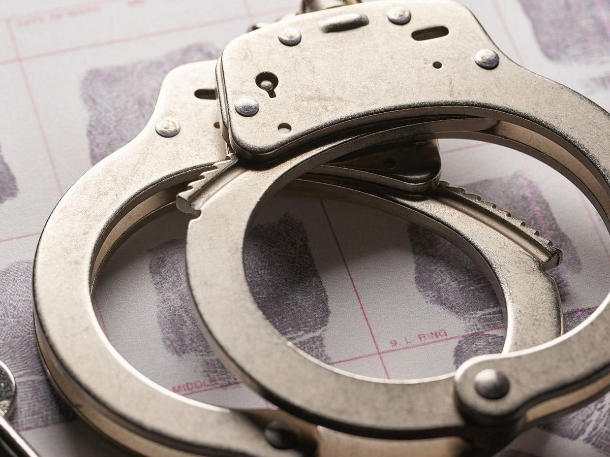 कोलकाता में मां-बेटे की हत्या का मामला सुलझा, 2 परिजन गिरफ्तार : पुलिस