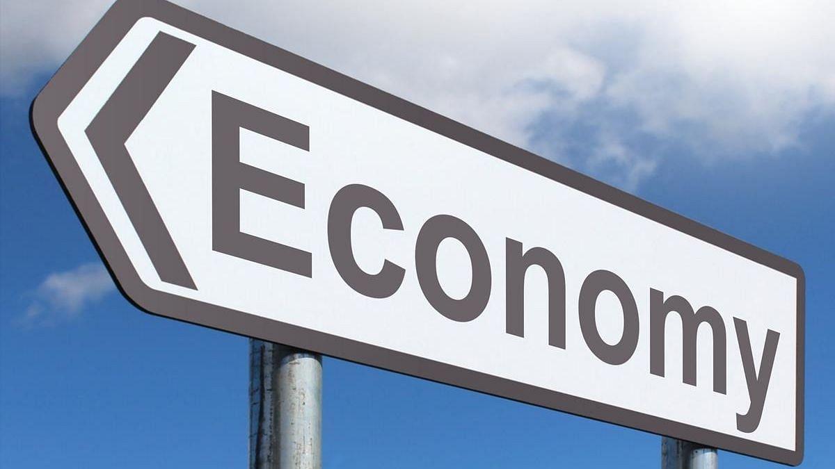 Expo 2020 Dubai: भारत 5 ट्रिलियन डॉलर की अर्थव्यवस्था बनने के लिए देश की छवि पेश करेगा