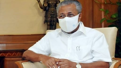 कोविड से जूझ रहा केरल, अनलॉक के पक्ष में मुख्यमंत्री विजयन