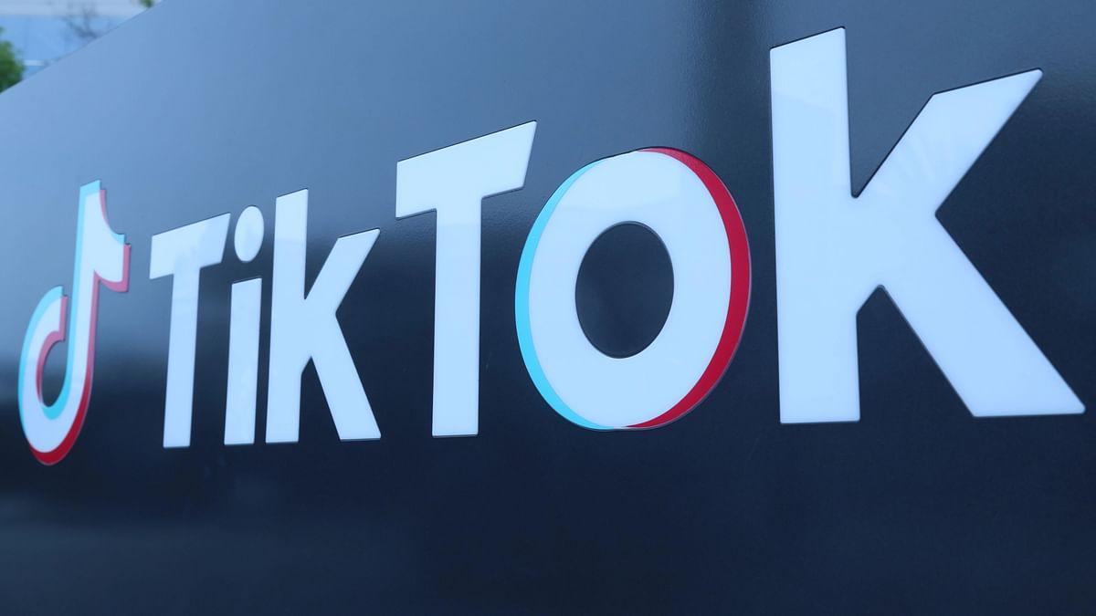 वॉच टाइमिंग में TikTok ने यूट्यूब को पिछे छोड़ा