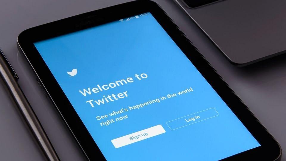 Twitter ने ग्रुप्स के विकल्प के रूप में 'कम्युनिटीज' को किया रोलआउट