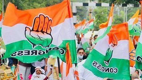 कोविड से निपटने में पूरी तरह विफल सबित हुई केरल सरकार : कांग्रेस