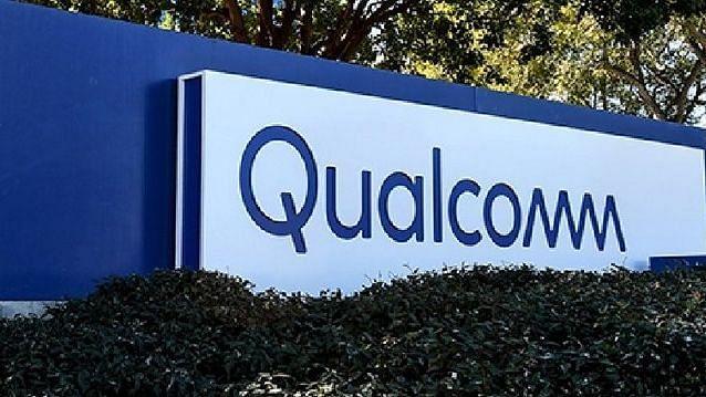 Qualcomm मिड-रेंज डिवाइस के लिए बना रहा है नया चिपसेट -रिपोर्ट