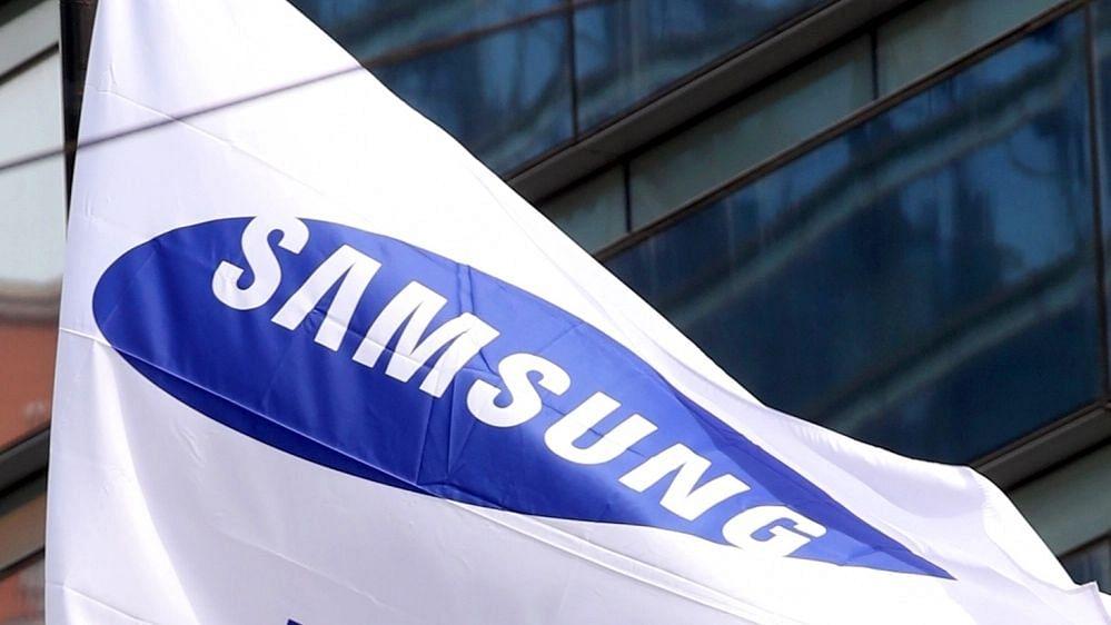 Samsung ने भारत में 220 फीसदी सालाना वृद्धि के साथ टैबलेट नेतृत्व में की मजबूती