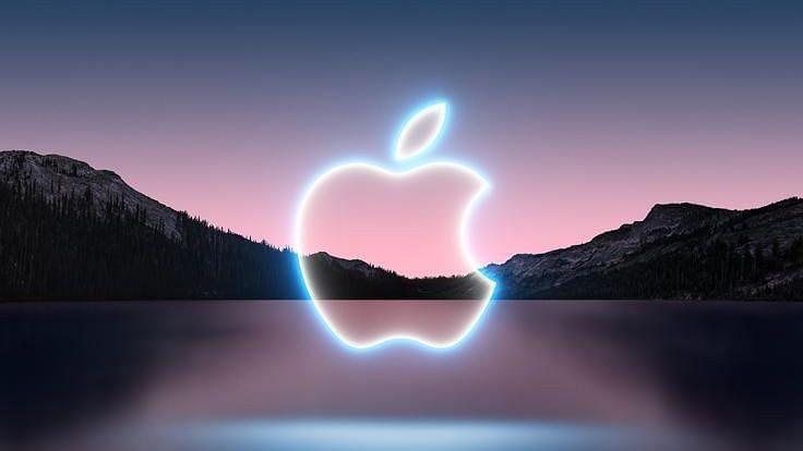 ब्रिटेन में 10 मिलियन उपभोक्ता 'आईफोन 13' खरीदने की बना रहे योजना - रिपोर्ट