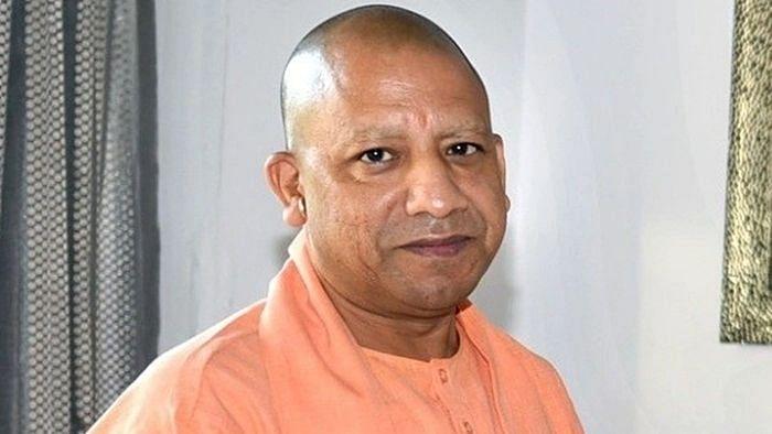अब जाति, मजहब, क्षेत्र देखकर नहीं दिया जाता जनहित की योजनाओं का लाभ: मुख्यमंत्री योगी