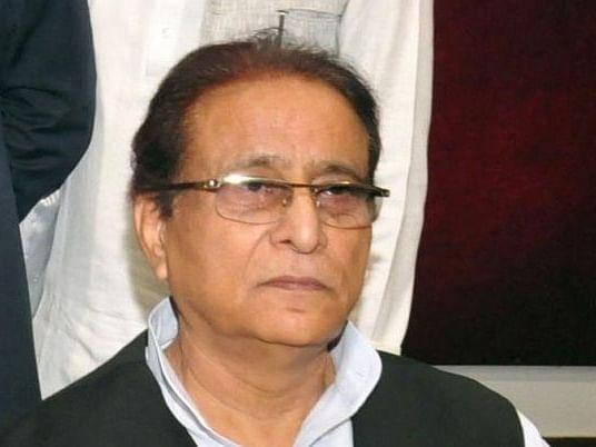 प्रवर्तन निदेशालय ने आजम खां से सीतापुर जेल में की पूछताछ