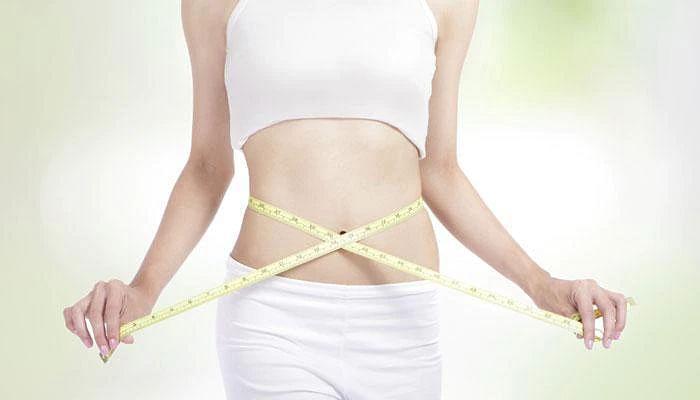 Health tips: अगर आप एक हफ्ते में ही घटाना चाहते हैं वजन, तो अपनाएं ये नुस्खे