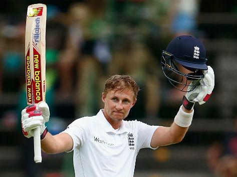ICC Test Ranking: रूट बने नंबर-1 बल्लेबाज, कोहली से आगे निकले रोहित