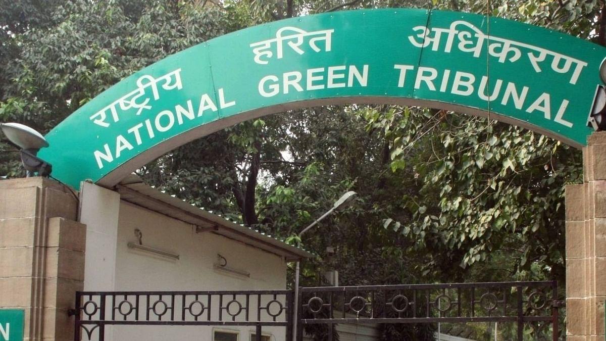 संयुक्त पैनल ने NGT से हरियाणा के महेंद्रगढ़ में स्टोन क्रशर को अनुमति नहीं देने का किया आग्रह