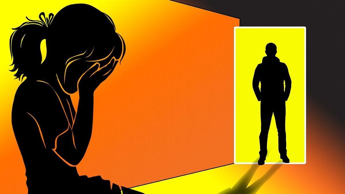 बिहार के खगड़िया में नाबालिग लड़की से तीन लोगों ने किया सामूहिक दुष्कर्म