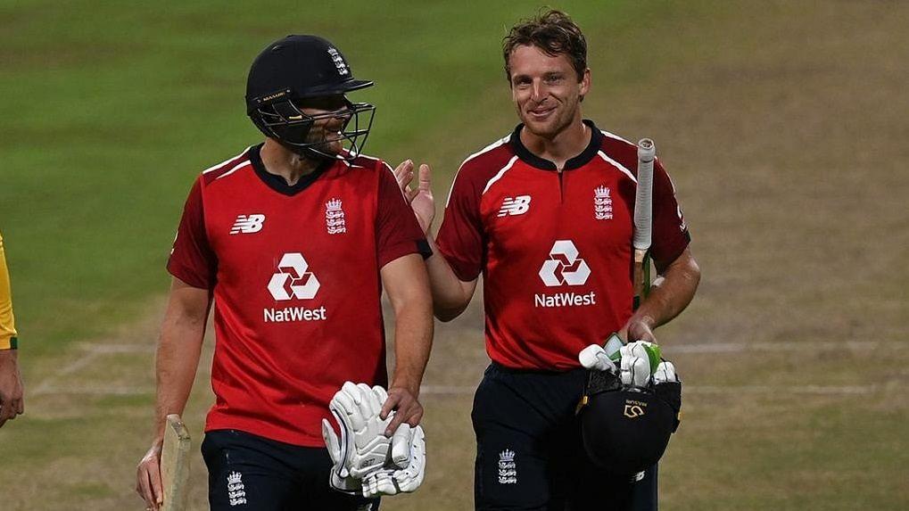 इंग्लैंड एंड वेल्स क्रिकेट बोर्ड ने पाकिस्तान से माफी मांगी, अगले साल पूरे दौरे का दिया भरोसा