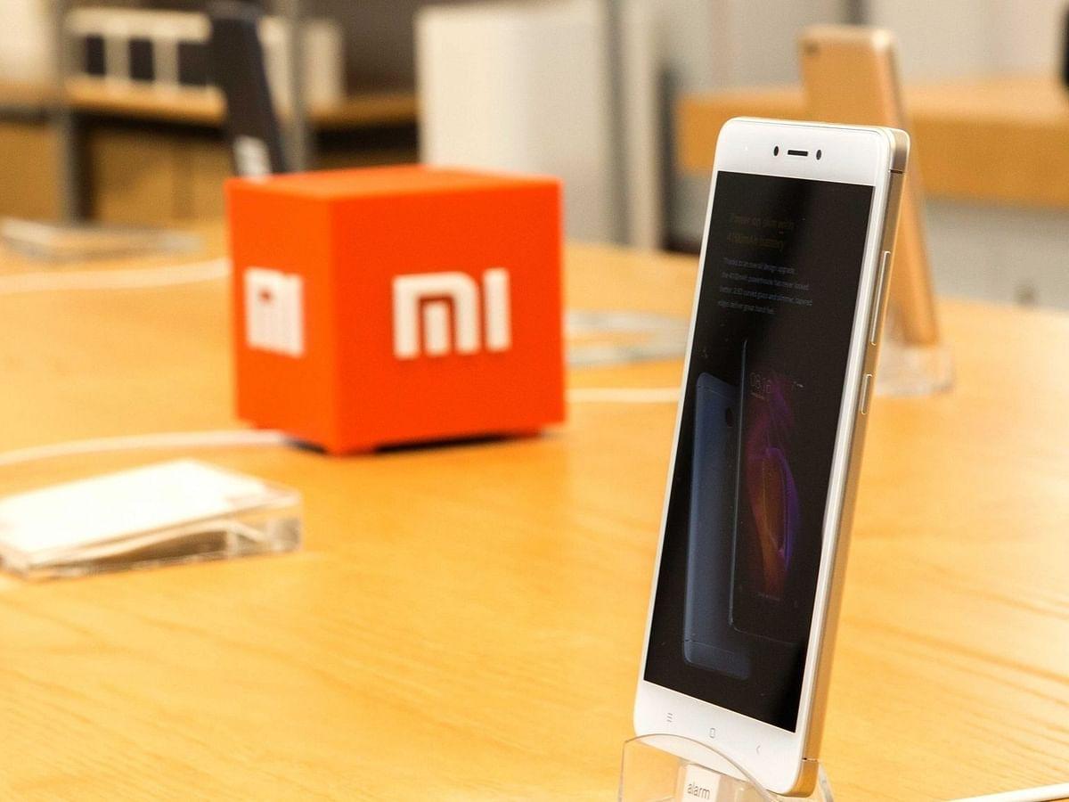 Xiaomi ने ऑटोमोबाइल के लिए कोर कम्युनिकेशन चिपमेकर में किया निवेश