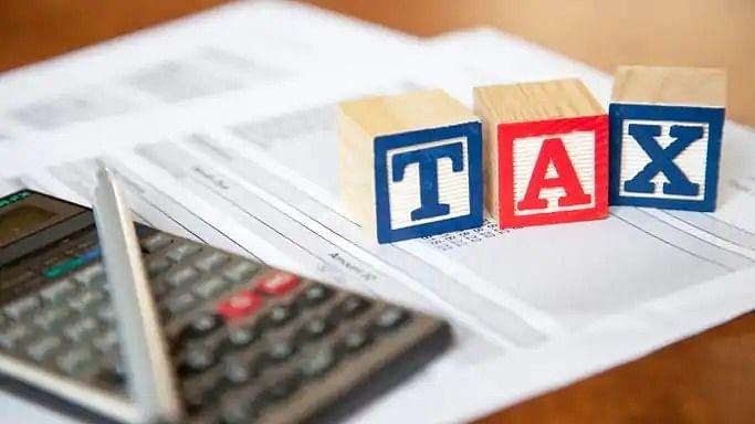 CBDT ने 70 हजार करोड़ रुपये का टैक्स रिफंड किया जारी