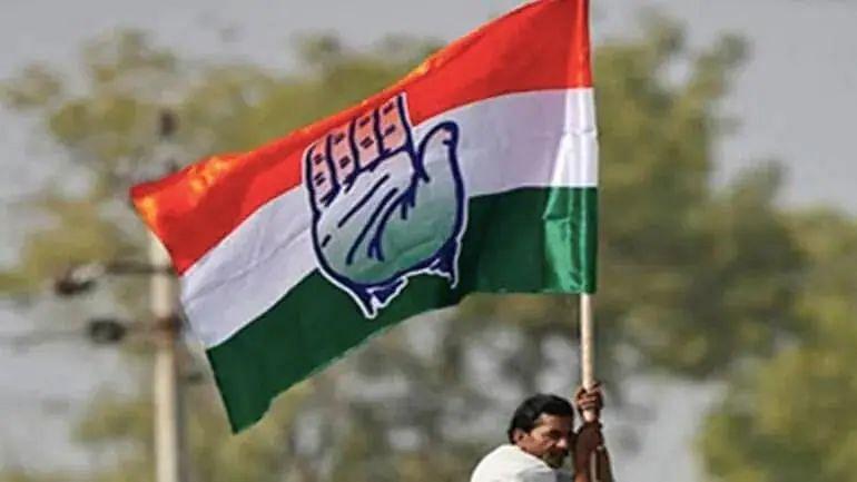 मध्य प्रदेश : कांग्रेस की नजर पिछड़ा वर्ग वोट बैंक पर