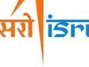 अटल इनोवेशन मिशन, नीति आयोग की इसरो और सीबीएसई के साथ भागीदारी