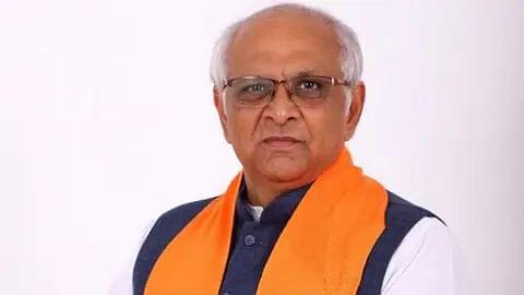 Gujarat New CM: गुजरात के नए मुख्यमंत्री होंगे भूपेंद्र पटेल, नरेंद्र तोमर ने किया ऐलान