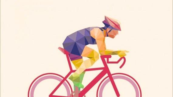गुरुग्राम में बनेगा 15 किमी लंबा साइकिल ट्रैक
