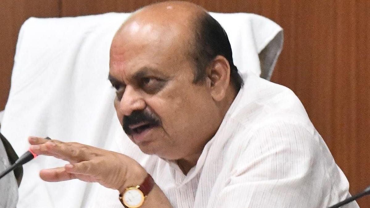 सोमवार से शुरू होगा कर्नाटक विधानसभा का सत्र