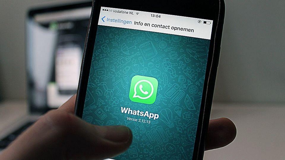 व्हाट्सएप जल्द ही यूजर्स को ऑनलाइन स्टेटस छुपाने की अनुमति देगा