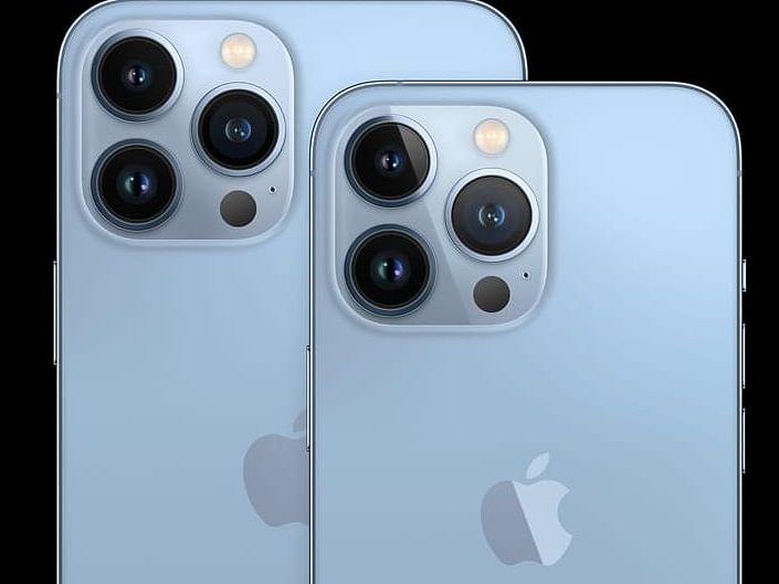 Apple iPhone 13 mini आखिरी 'मिनी' मॉडल होने की उम्मीद
