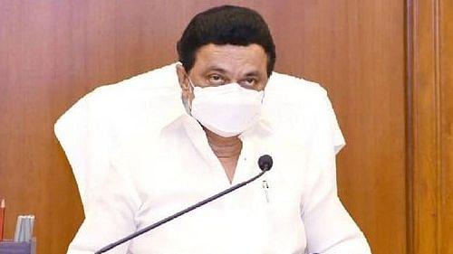 स्टालिन की स्वास्थ्य सेवा योजना को पूरे तमिलनाडु में विस्तारित किया जाएगा