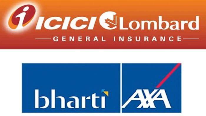 ICICI Lombard-Bharti AXA सौदे को IRDAI ने दी अंतिम मंजूरी