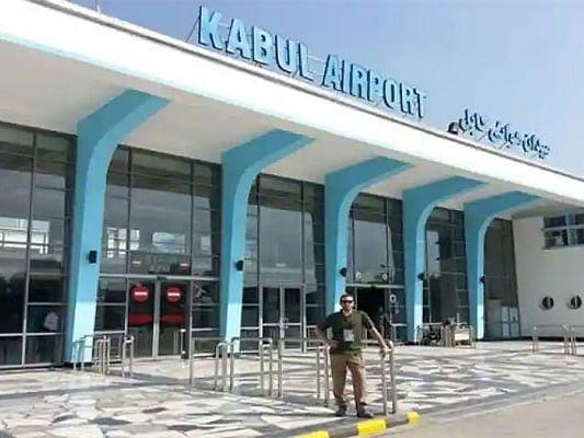 3 दिनों में अंतर्राष्ट्रीय उड़ानों के लिए तैयार हो जाएगा काबुल हवाईअड्डा