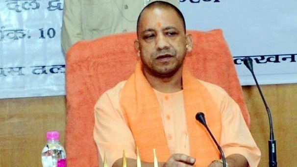 सीएम योगी ने डेंगू की जांच के लिए फिरोजाबाद दूसरी टीम भेजी