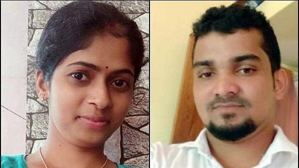 कर्नाटक: महिला की हत्या कर खुद का गला काटने वाले मायूस प्रेमी की मौत