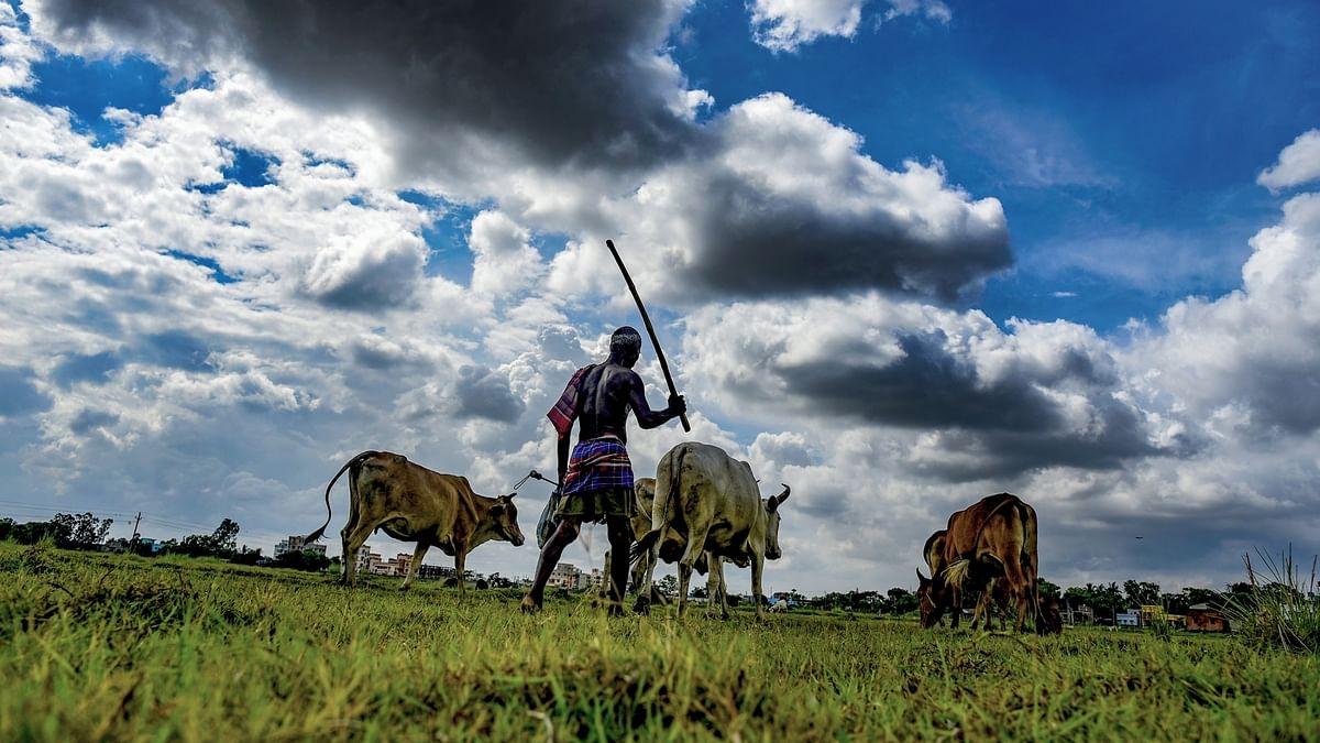 सिंघू बॉर्डर से चालीस वर्षीय किसान 22 सितंबर से लापता