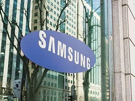 Samsung 'Galaxy M52 5G' की लॉन्च डेट हुई लीक, सामने आई स्पेसिफिकेशन्स