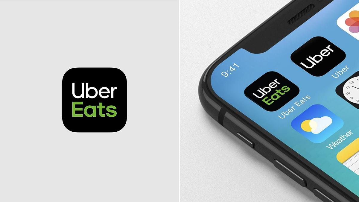 Uber Eats के Pickup मैप फीचर से खोज सकेंगे करीबी रेस्तरां