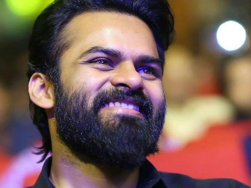 तेलुगू अभिनेता साई धर्म तेज की हालत स्थिर, डॉक्टरों ने दी जानकारी