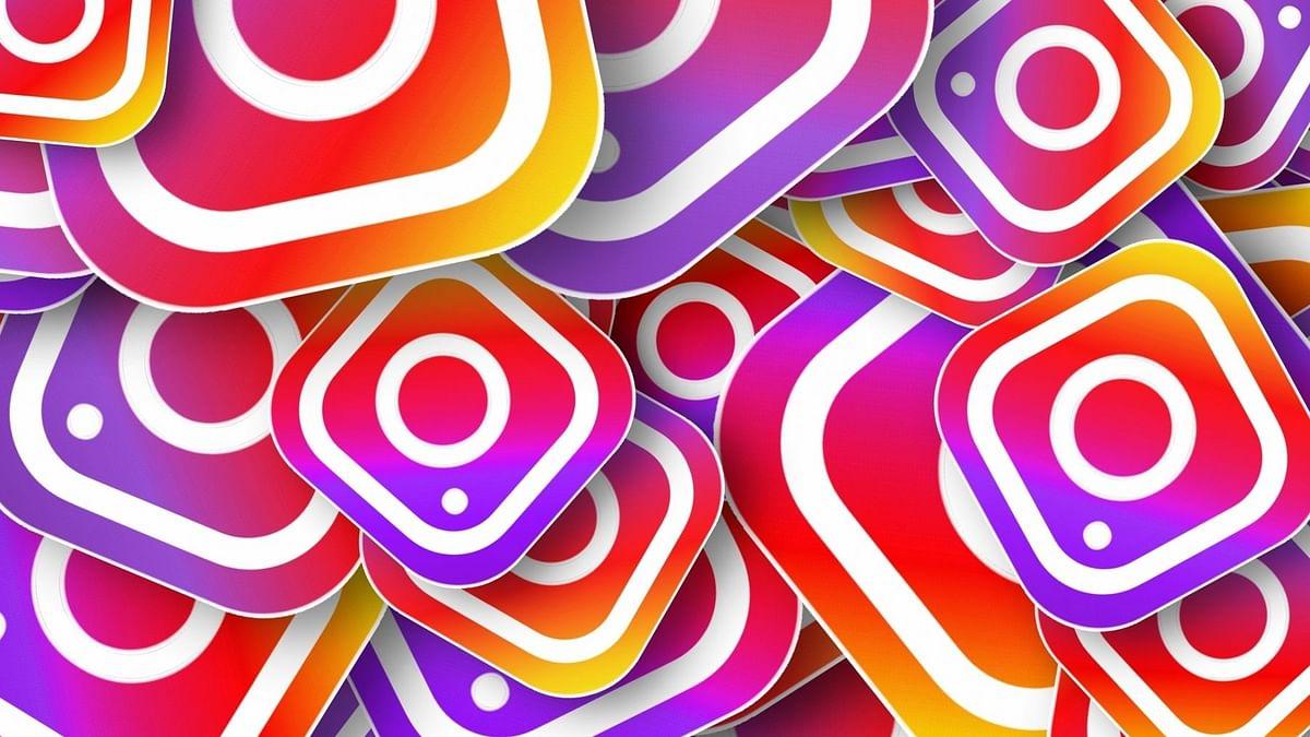 Instagram ने भारत में अपने सबसे बड़े क्रिएटर एजुकेशन प्रोग्राम को किया लॉन्च