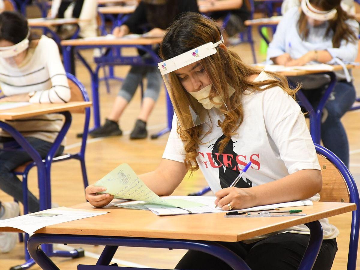 केंद्रीय विद्यालयों के लिए प्रवेश परीक्षा की तारीख घोषित, 15 सितंबर से टेस्ट होगा शुरू