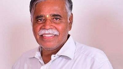 प्राथमिक विद्यालयों को फिर से खोलने पर जल्द ही निर्णय लेंगे: कर्नाटक मंत्री