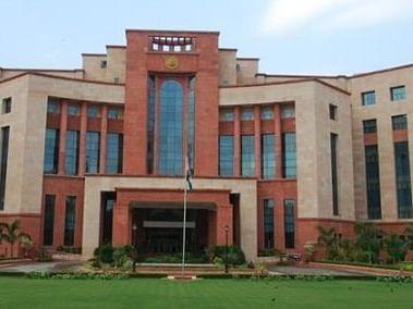ओडिशा में जासूसी के आरोप में डीआरडीओ के 4 संविदा कर्मचारी गिरफ्तार