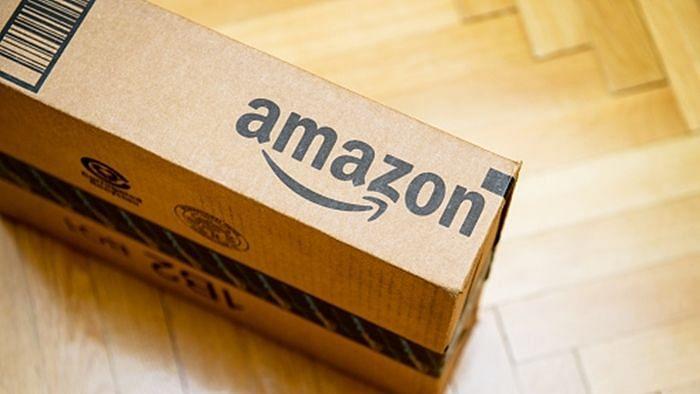 Amazon जल्द ही अमेजन ब्रांडेड टीवी को करेगा लॉन्च-रिपोर्ट