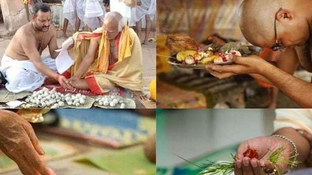 Pitru Paksha 2021: पिंडदान और श्राद्ध करने गया में ही क्यों जाते है लोग, जानें क्या है रहस्य इसके पीछे