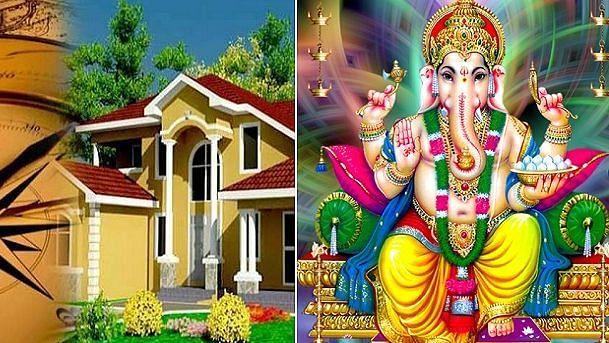 Vishwakarma 2021: आज है विश्वकर्मा जयंती, जानें तिथि, पूजा विधि और महत्व