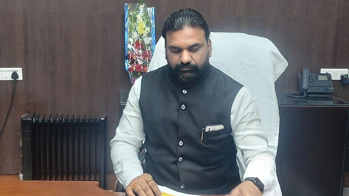 बिहार: पंचायत चुनाव के जरिए गांव-गांव तक पहुंचने की कवायद में जुटी भाजपा
