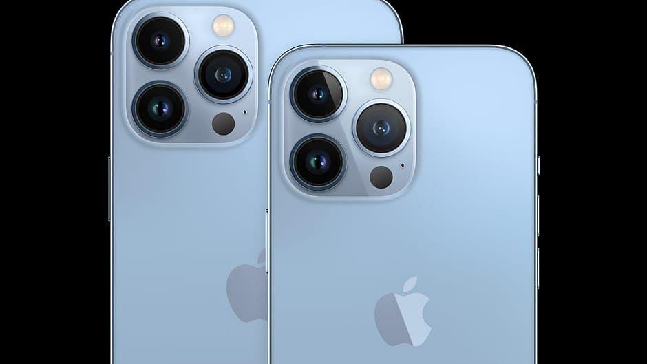 Apple iPhone13 के वॉच अनलॉक फीचर में जल्द ही सुधार करेगा