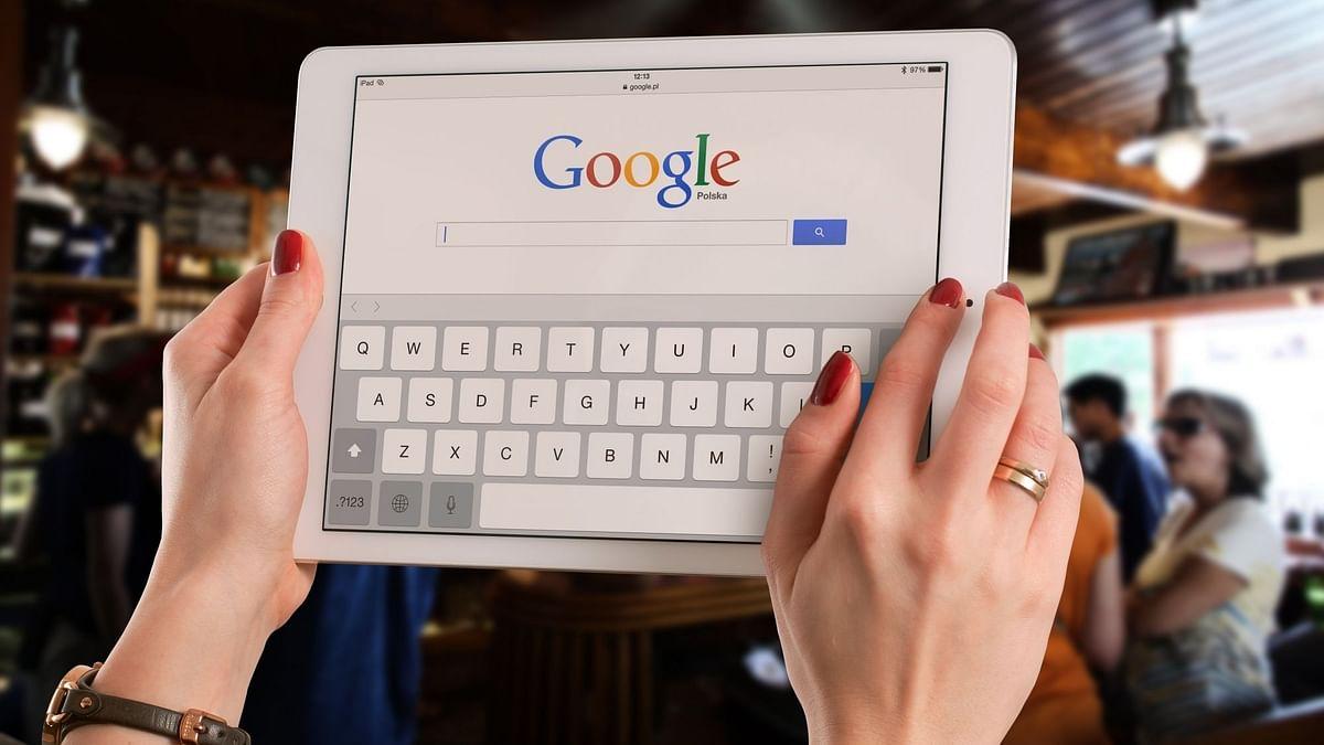 Google 2022 में नया वायर्ड नेस्ट डोरबेल करेगा लॉन्च